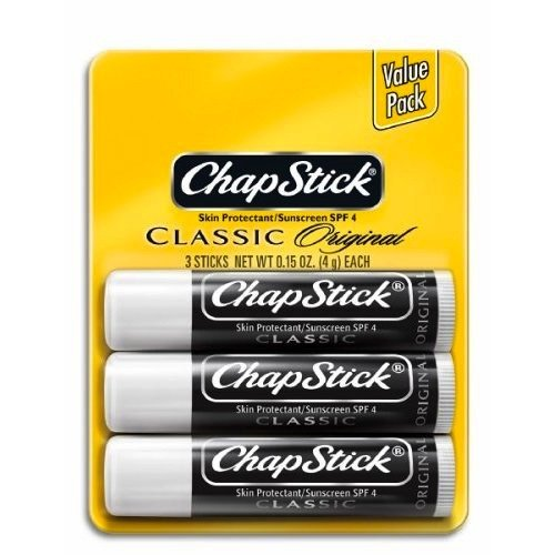 chapstick-orig-blist-pack-of-3