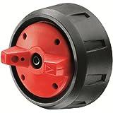 Bosch Fine Spray Nozzle for PFS 55/ PFS 65/ PFS 105 Fine Spray Systems
