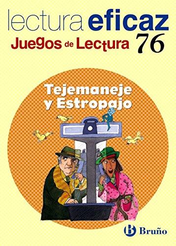 tejemaneje-y-estropajo-juego-lectura-castellano-material-complementario-juegos-de-lectura