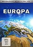Europa kostenlos online stream
