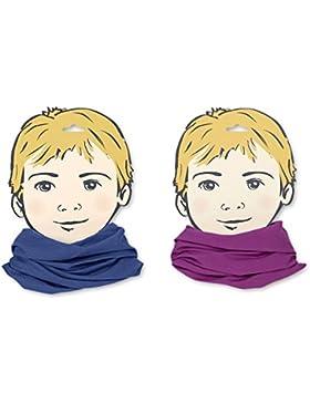 Sterntaler -  Coordinato inverna