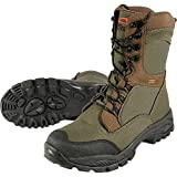 TF GEAR EXTREME BOOT - 10