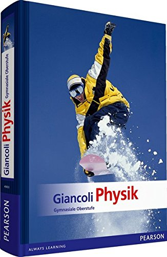 pearson-studium-physik-schule-giancoli-physik-gymnasiale-oberstufe