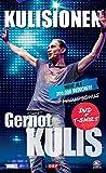Gernot Kulis - Kulisionen DVD & T-Shirt Box (Herren - Größe: L)