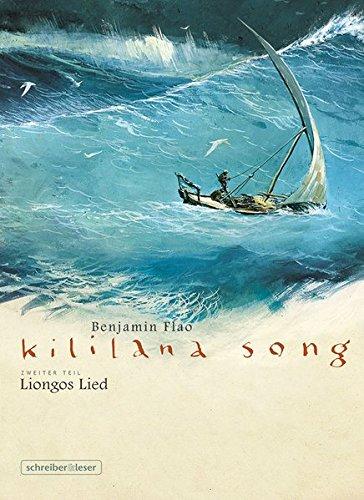Kililana Song 2: Liongos Lied