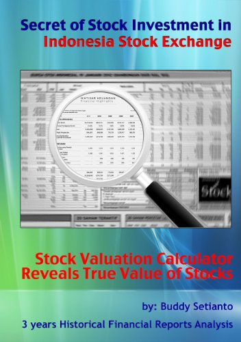 stock-valuation-calculator-reveals-true-value-of-stocks