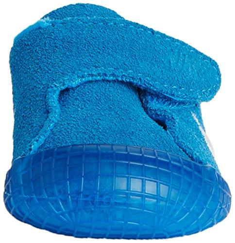 Baby Waffle Nike 1 Waffle cbv Nike Nike 1 Unisex cbv Unisex Wei Krabbelschuhe Krabbelschuhe Baby Waffle Wei 1 SnCSBZtq