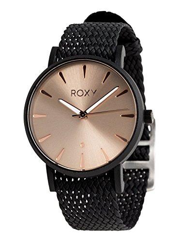 Roxy Maya Pack - Reloj Analógico para Mujer ERJWA03025
