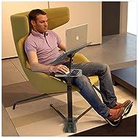 Lounge-book Standard - Supporto per Notebook e Tablet