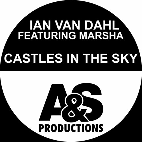 Castles In The Sky (Radio Mix)