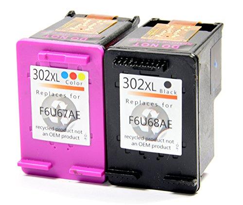 5000 Stück Tackerklammern Typ 53 Premium Eine GroßE Auswahl An Farben Und Designs 12mm