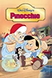 Disney Klassiker - Pinocchio
