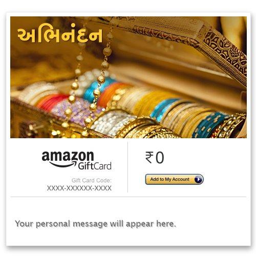 Amazon Wedding Gift Ideas: Wedding Gifts For Couples: Buy Wedding Gifts For Couples
