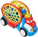 Oball Go Greifer Auto Carrier