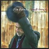 Songtexte von Jim Byrnes - Fresh Horses