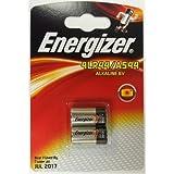 Energizer 624431Blister 2Batterie
