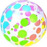 "Bestway Wasserball ""Spotted"""