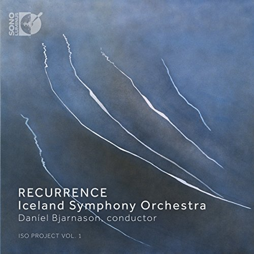 recurrence-iso-project-vol-1-iceland-symphony-orchestra-daniel-bjarnason-sono-luminus-dsl-92213-blu-