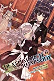 Death March to the Parallel World Rhapsody, Vol. 6 (light novel) (Death March to the Parallel World Rhapsody (light novel), Band 6)