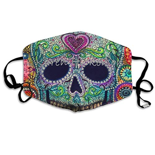 Reusable Mund Maske, Face Mask, Comfortable Material Windproof Face Mask Unisex Cock-3-01.png Warm Fashion Washable Mund Maske,Anti-dust Face Mask Men Women