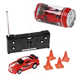 Senoow Transformer RC Fernbedienung One-Key-Verformungsroboter Auto Wiederaufladbare Spielzeuge
