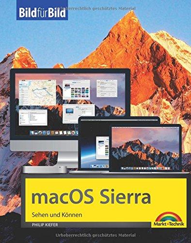 macos-sierra-bild-fur-bild-sehen-und-konnen-ideal-fur-einsteiger-und-umsteiger