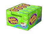 Wrigleys Hubba Bubba Apfel, 20 Packungen à 5 Kaugummis