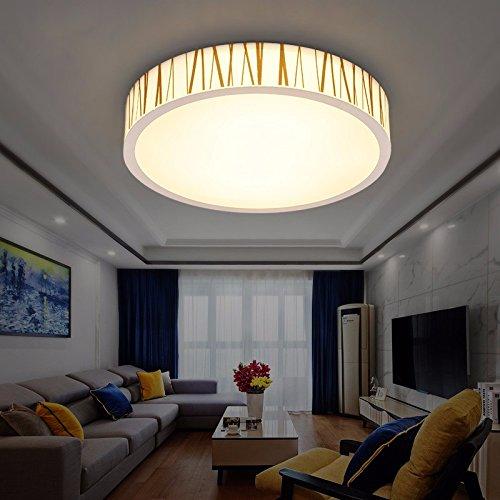 gqlb-lampada-da-soffitto-soggiorno-ristorante-camere-da-letto-studio-balcone-acrilico-led-rotondo-di