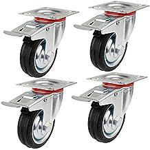 Amazon.es: ruedas transporte - Amazon Prime