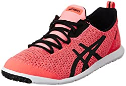 asics nordic walking