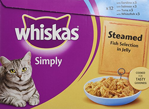 whiskas-simply-steamed-fish-in-jelly-12-pouches-1285g-pack-of-4-total-48-pouches