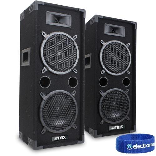 MAX max001/V.079.GPB Watertight Boxes