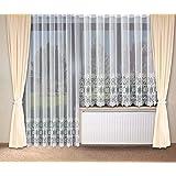 suchergebnis auf f r fertiggardinen mit faltenband k che haushalt. Black Bedroom Furniture Sets. Home Design Ideas