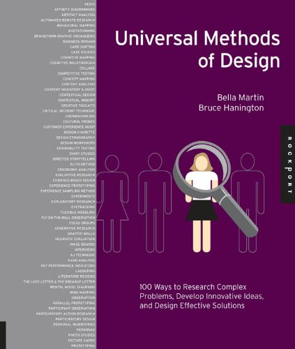 universal-methods-of-design-100-ways-to-research-complex-problems-develop-innovative-ideas-and-desig