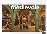France médiévale