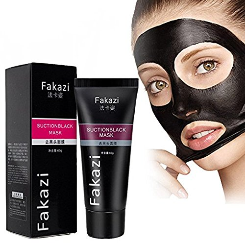 finewind-blackhead-mask-peel-off-mask-blackheads-remover-cleaning