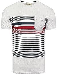71c24ece8e349b Suchergebnis auf Amazon.de für  SOULSTAR - T-Shirts   Tops