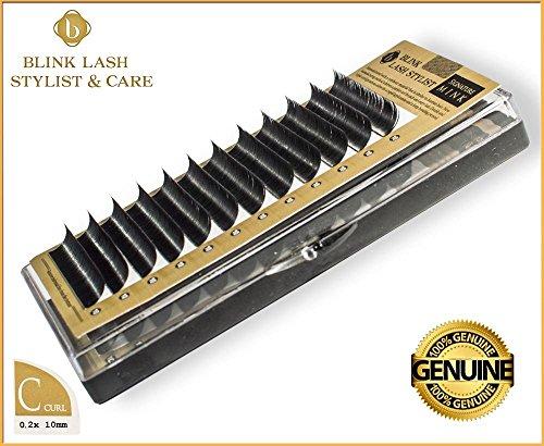 extension-ciglia-10-millimetri-c-ricciolo-02-millimetri-blink-lash-stilista-con-genuino-adesivo-anti