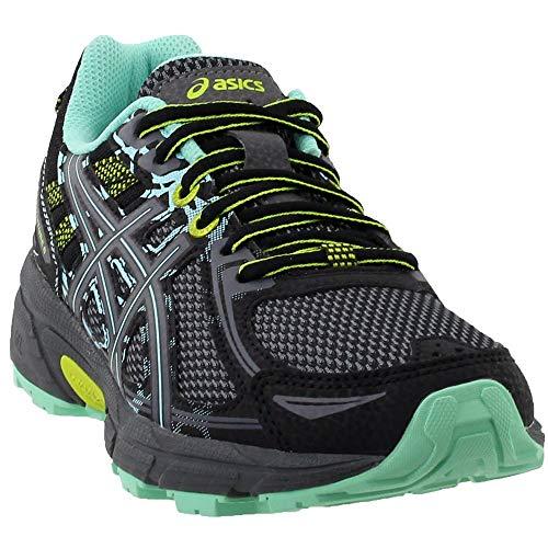 Outlet de zapatillas de running Asics baratas c697f55df1ca8