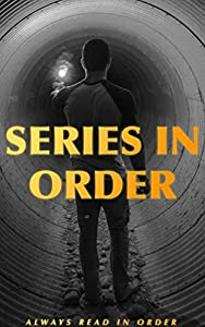 Series in Order: Tess Gerritsen: New Releases 2016: Rizzoli and Isles in Order from Titan Read