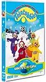 Teletubbies : Joue dans la neige avec les Teletubbies !