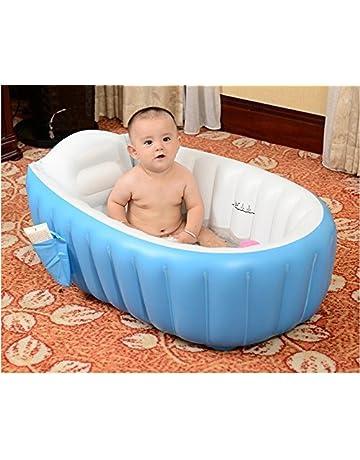 Baby Bath Tub: Buy Baby Bath Tub online at best prices in