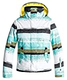 Roxy Girls Skijacke Jetty Mint (412) 140