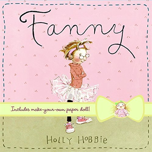 fanny-by-holly-hobbie-2008-09-01