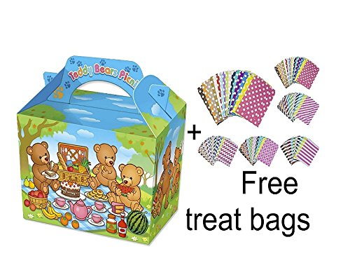 teddy-bears-garden-picnic-party-boxes-themed-character-loot-treat-box-plus-free-party-bags-30