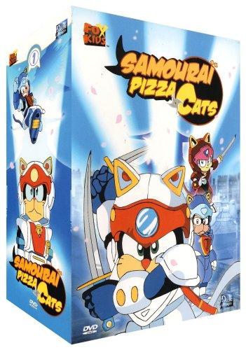 samourai-pizza-cats-partie-1