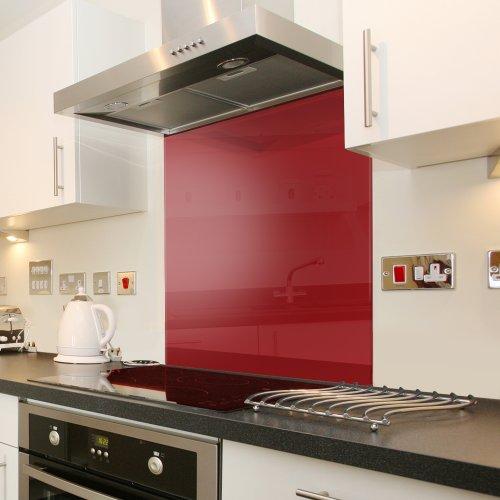 premier-range-deep-red-heat-resistant-toughened-safety-glass-splashback-60cm-x-75cm