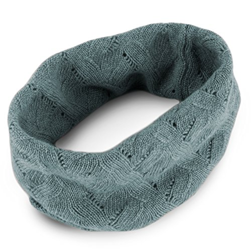 ladies-100-cashmere-neck-warmer-snood-light-grey-made-in-scotland-by-love-cashmere-rrp-95