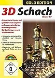 Produkt-Bild: 3D Schach 2.0 Premium Edition für Windows 10 / 8.1 / 7