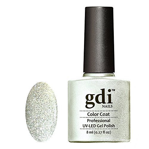 r20-clear-base-with-silver-glitters-fine-glitter-gel-polish-gdi-nails-stardust-glory-a-clear-base-co